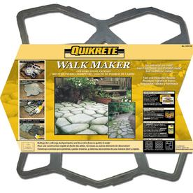walkmaker from Lowes